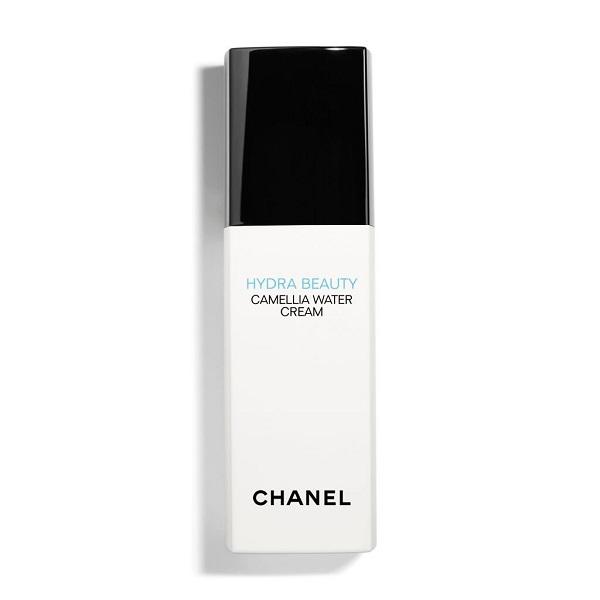 想要夏日妆容持久待机 妆前保湿一步都不能少!