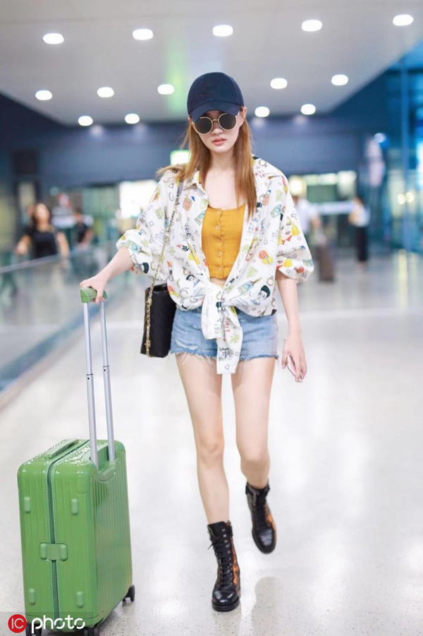 图片太阳城国际娱乐官网:东方IC