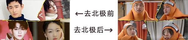图片来源 微博@小小的追球
