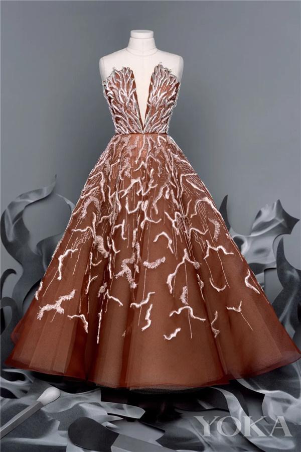 图片来源于Dior
