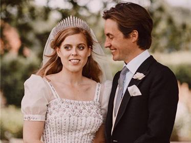 当后妈是公主的修行,被「DIOR灯光秀」美到!