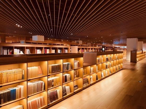 爱琴海购物公园奥特莱斯瞄准中国家庭消费升级