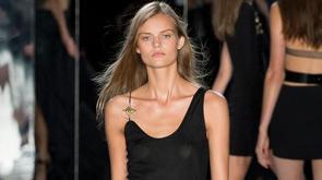 Vesus Versace 2015����ŦԼʱװ������